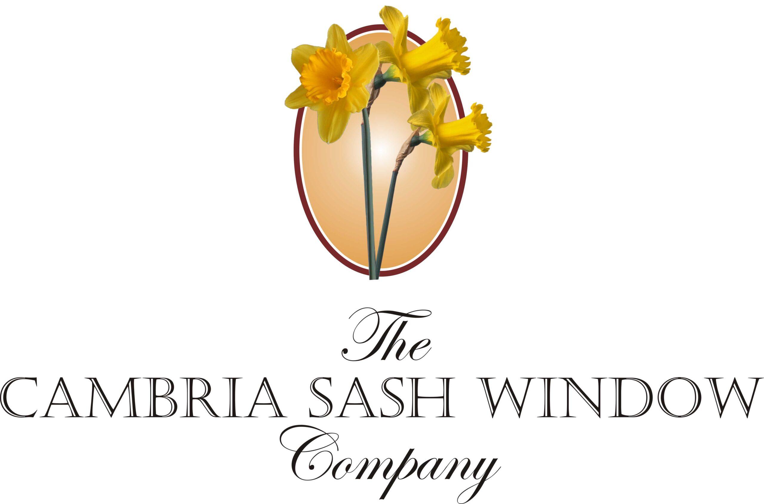 The Cambria Sash Window Company